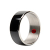 Jakcom R3F Smart Ring Consumer Electronics Mobile Phone Accessories Hot Sale With Mobile Watch Phones