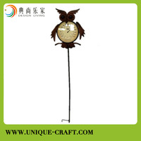 Cheap Product Metal Garden Stick For