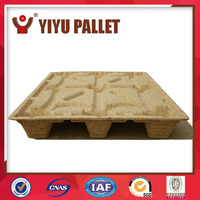 1200x1000 moulded plant fiber wholesale pallets
