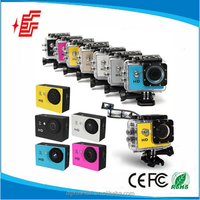 Mini Camcorders HD1080P Sport Mini DV Action Camera LCD Wide Angle Lens digital action Camera
