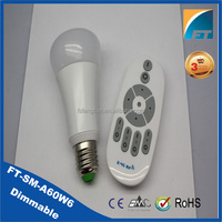 Smart Home Appliances Wifi Phone Contrlled