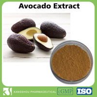 Hot Sell High quality Food grade Organic Avocado soybean unsaponifiables (asu) extract