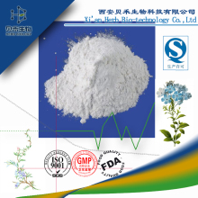 OEM service chitin raw meterial strong antioxidant effects product Chitin powder or capsules