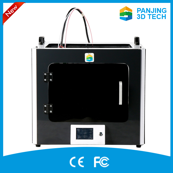 2017 PJII-180 3d printing machine second hand