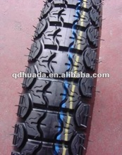 225-18motorcycle tire and tube,motorbike tyre tire ,OEM