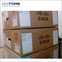 8 Port CISCO INDUSTRIAL ETHERNET Switch IE-3000-8TC