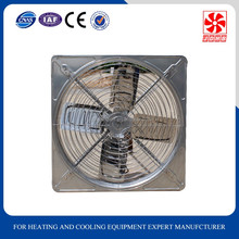 Hot sale custom design fireproof exhaust fan