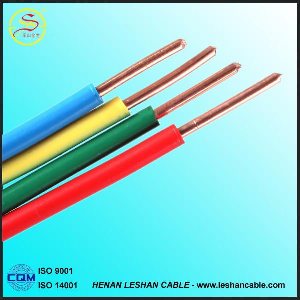 China aluminum tie wire wholesale 🇨🇳 - Alibaba