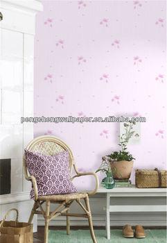Wallpaper Home Decor Malaysia Interior Home Decorative