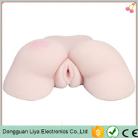 made in china alibaba hot sell male sex equipment sex equipment for men,silicone boys sex toys