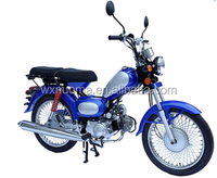 110 CC new design motorcycle with EEC best selling, high quality.