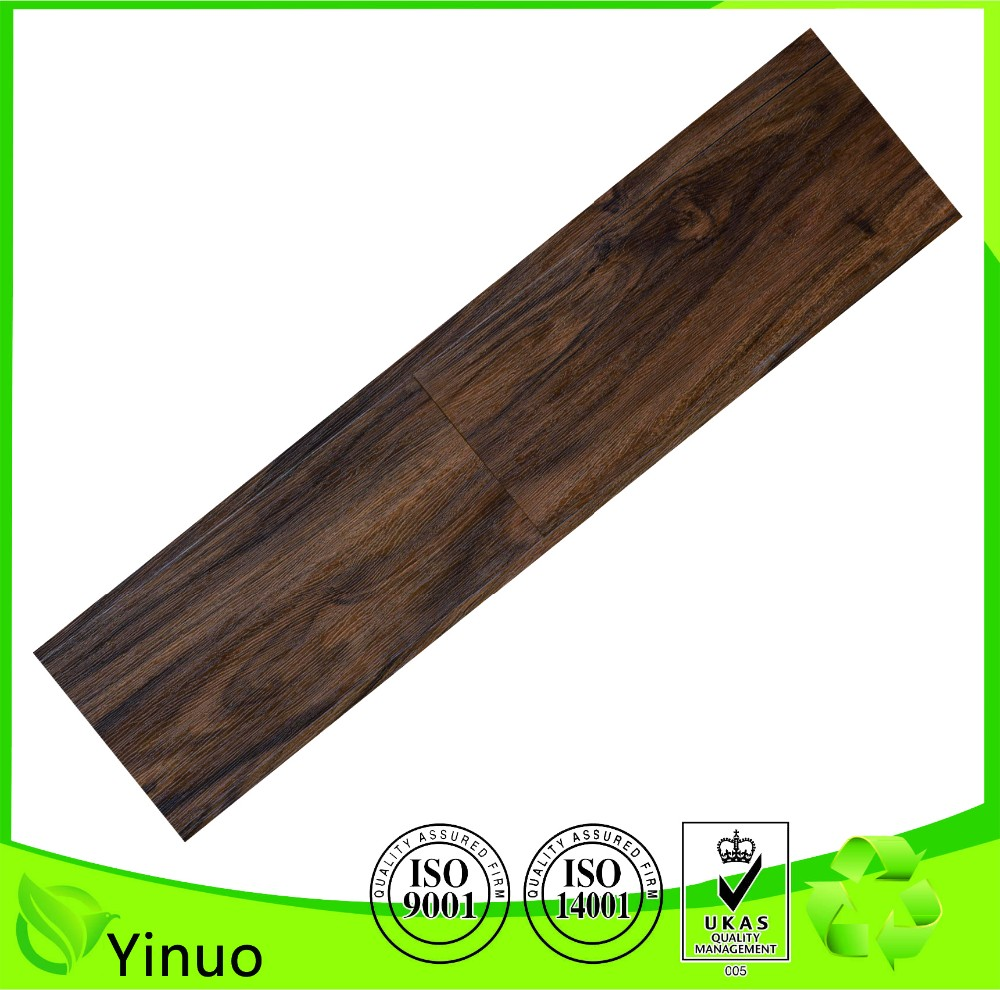 used basketball flooring high gloss laminate flooring