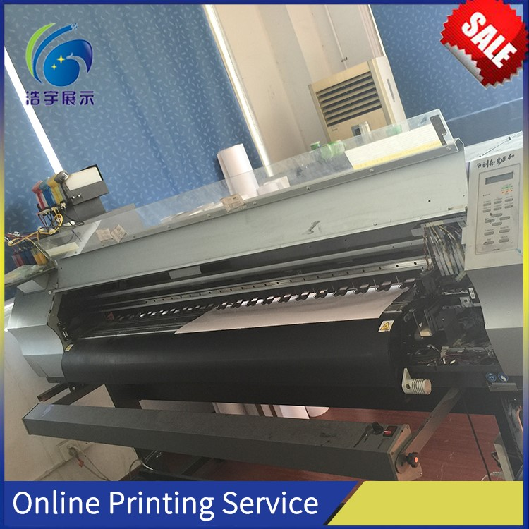 Flag Indoor Digital Textile Printing Machines For Sale
