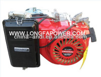 5.5hp honda gasoline engine gx160 for Generators