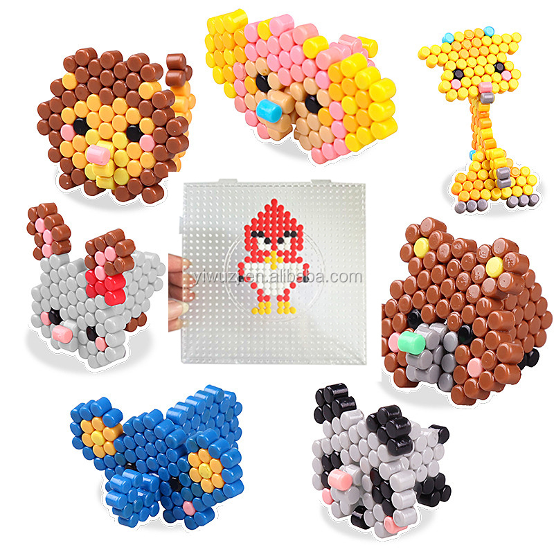 amazon top seller 2018 Aquabeads Educational Toys For <strong>Kids</strong>