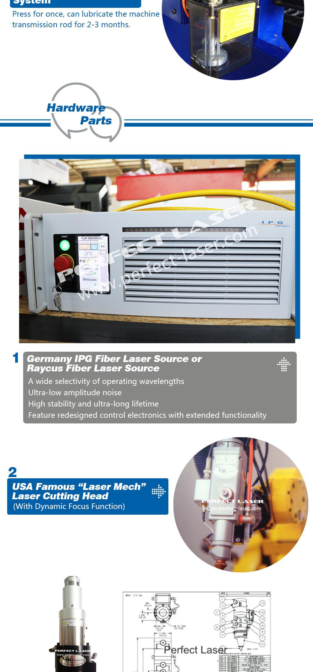 06 Fiber Laser Cutting Machine 1000w.jpg