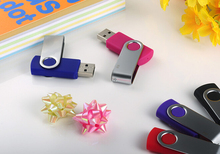 For Kingston,custom usb flash drive 2GB 4GB 8GB with your logo as company gift