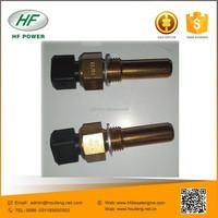 deutz parts oil temperature switch 01182702