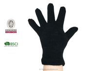 f1 gloves and microwave heated gloves
