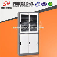 Top hot metal storage chinese altar cabinet