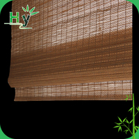 2016 hot sale eco-friendly bamboo curtain from taobao