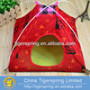 waterproof dog tent available in different sizes