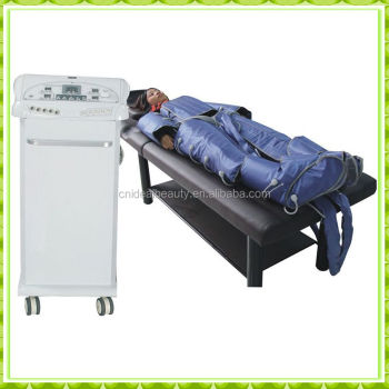 Faradic Slimming Machine (S061)