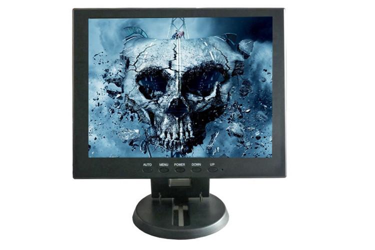 10.4 inch Monitor.jpg