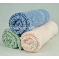 Bamboo Products Wholesale Green & Eco Bamboo Hand Towel , Mix Order LOW MOQ Prompt Delivery