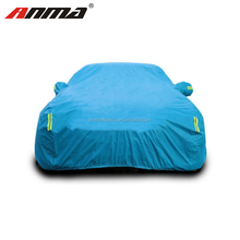 Waterproof Car Cover Snowproof Car Cover