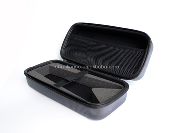 Nylon high quality travel small all purpose outdoor first aid kit tool box
