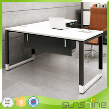 Sunshine Office Furniture Manger/Supervisor Executive Desk XFS-1880