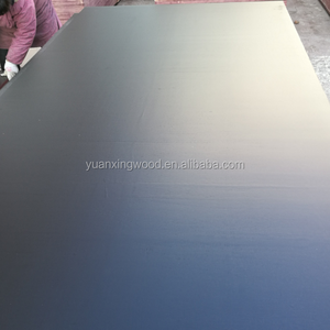 finger joint black film faced plywood price,formwork plywood , 18mm brown film faced plywood