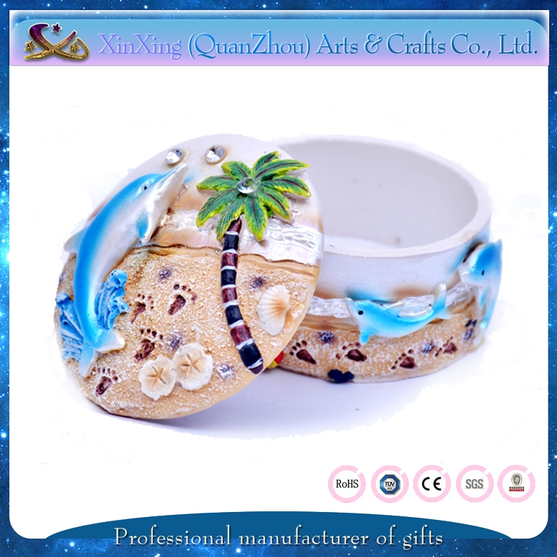 personalized birthday party pretty tourism cheap resin souvenir items