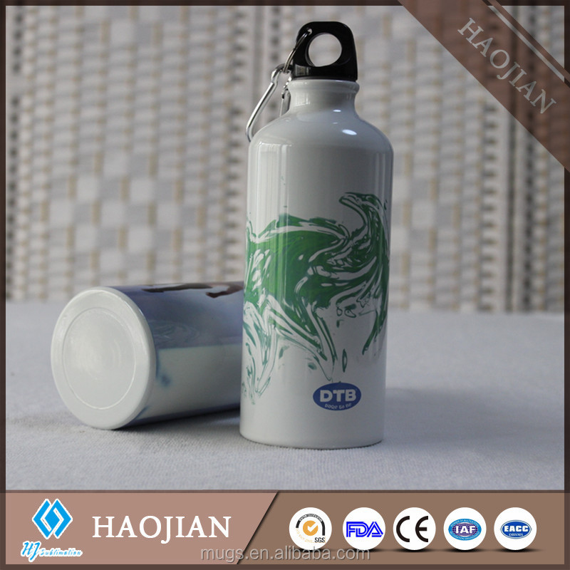 best selling products stainless steel tumbler wholesale