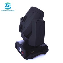 (TSC015)Professional led 230w sharpy 7r beam moving head light/led beam moving head disco lights price