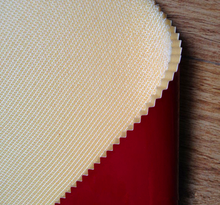 Factory direct sales of various sponge bonded fabric