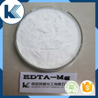 High quality edta mg fertilizer with standard packing