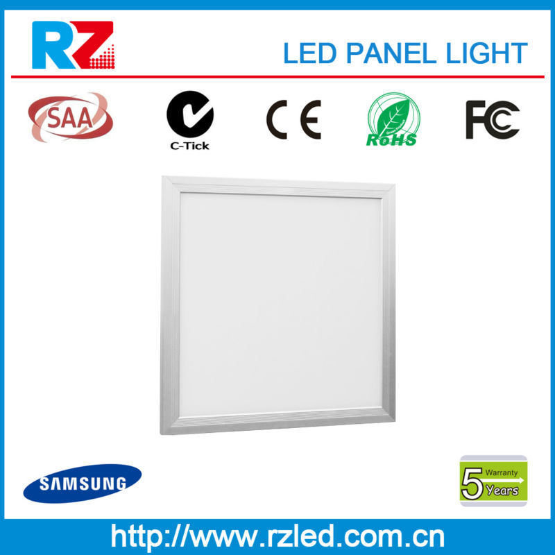 for sony xperia z lcd touch panel flat panel led lighting 60x60 cm led panel lighting