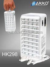 Lantern Emergency daily life use LED Rechargeable Light