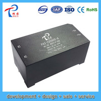 High Quality 230v ac to 12v dc converter circuit