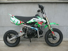 kids dirt bike 70cc pit bike mini dirt bike for sale (50cc/90cc/110cc)