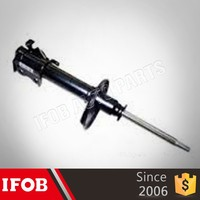 Ifob Auto Parts And Accessories Acv30 Chassis Parts adjustable shock absorber For Toyota Camry 48510-09630