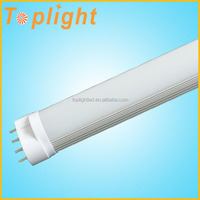 15w Energy Saving Fluorescent LED Lamp