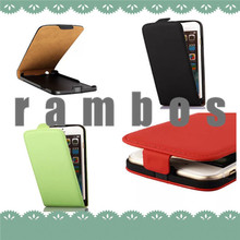 Vertical Flip Leather Case Cover Magnetic Closure for Nokia Lumia 625 520 920 1020 925 720 820 620