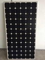Sunpower 238W,250W highest efficiency Monocrystalline solar module,solar panels,made by 72 cells