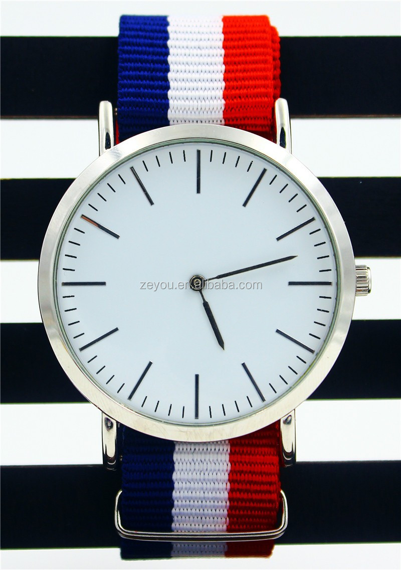 R0931 2016 High Quality Stainless Steel Case back Men Watches