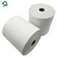 Recycled Pulp 1 Ply Embossed Hand Roll Paper Towel Industrial Paper Towels Rolls