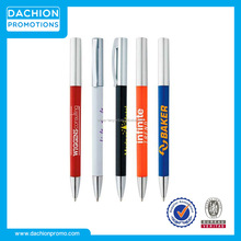 Promotional Snazzy Pen/promotional ink pens/promotions pens 1000