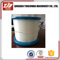 monofilament fishing line manufacturer